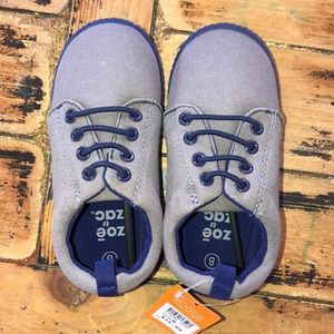 Payless NWT Size 8 Shoes